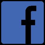 facebook.com/saaolmzn
