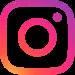 instagram.com/saaolmzn